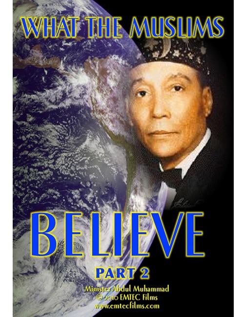 Believe2final