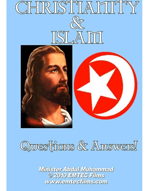 Christ&IslamFinal