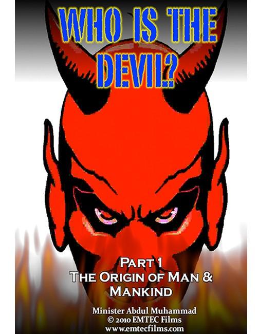 DevilFinal