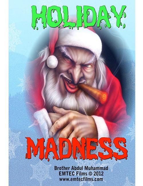 HolidayMadnessFinal