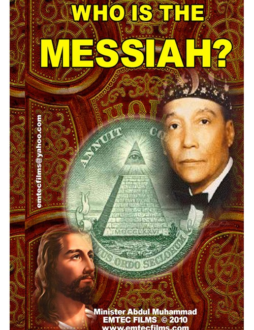 MessiahFinal