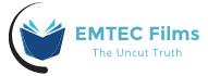 EMTEC Films